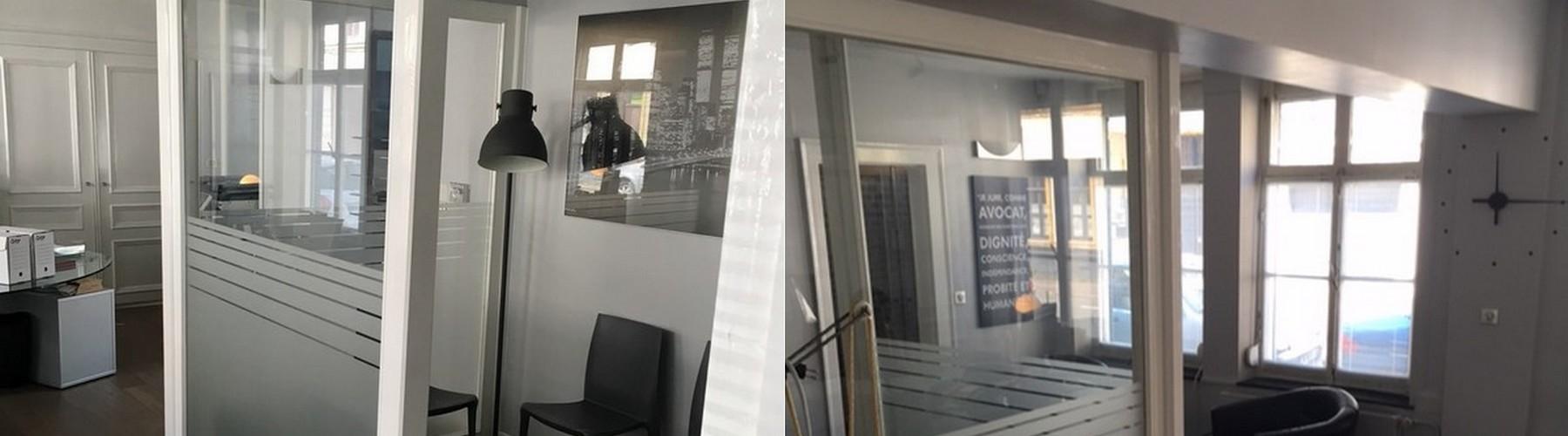 moyart cabinet d 39 avocats au barreau de lille. Black Bedroom Furniture Sets. Home Design Ideas