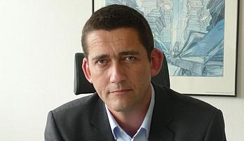 JY Moyart 2010
