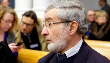 L'expert psychiatre concerné au procès