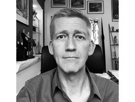 Jean-Yves Moyart, 14 juin 2019